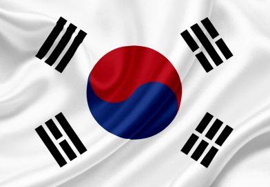 Как скачать корейский Тик Ток