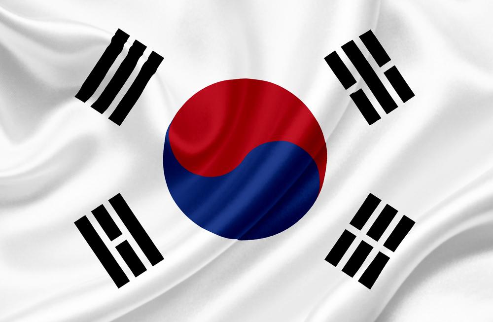 Корейский Тик Ток